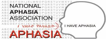 Want to know more about Aphasia?